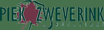 Piek Zweverink Hoveniers