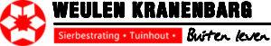 Weulen Kranenbarg partner - Piek Zweverink Hoveniers