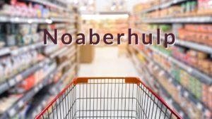Noaberhulp - Piek Zweverink Hoveniers