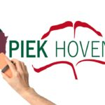 Piek Zweverink hoveniers wordt Piek hoveniers - Piek hoveniers